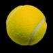 Tennis Analog Clock Widget by SCCAL
