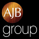 AJB Group by Appstrue