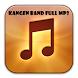 Lagu Kangen Band Full MP3