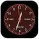 Analog Clock New by Digital World's