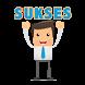 Inspirasi & Motivasi Sukses by R Droid