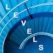 Level by AnE&EnC,LLP