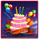 Birth Day Greetings by Apps Hunt