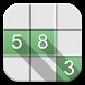 Sudoku by Elexan Studios