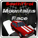 South Tyrol Mountain Pass Race by GB3D-Games