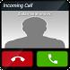 Call From Zlatan Ibrahimovic by Gung Ganteng