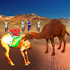 Camel Champion Fighting: Angry Camel Ring Fighter by 3DGameHouse