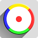 Quick Flick Color Matcher by Chris Hopkin