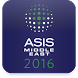 ASIS Middle East 2016 by Core-apps
