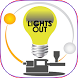 Lights Out Puzzle by WebComers