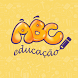 ABC Educação by FNC IT Development