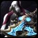 God War: Ghost Of Sparata by FigMaster Dev
