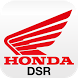HMSI DSR by Arora Apps