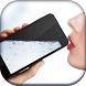 Virtual Water drinking by Just4Fun