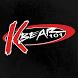KBear 101 - KCVI