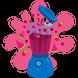 Sucos Detox e Medicinais by Lari's App
