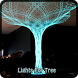 Lights For Tree by mortalmen