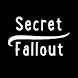 Тайны Fallout by RodionDobrynin27