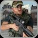 us army sniper 3d killer elite by 3d sniper target shooter games