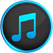 MP3 Music Player by T O P