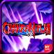 Chakra Ninja by SQUAR PTE LTD