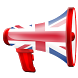 Events UK - Concerts, Sport... by SalonaSoft
