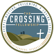 The Crossing Fellowship