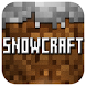 SnowCraft by Global White Studios