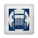 Truckers Trip Planning App by Young And Healthy Marketing