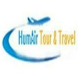 MMBC HumAir Travel by Ezatech