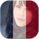 French Flag Photo Editor by App SH Mobile