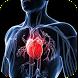 أمراض القلب و الشرايين by abdo.apps