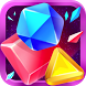 Jewel Match Mania by Bobo Carmen