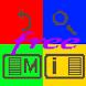Telecommande Freebox v5 & v6 by Niceboy
