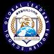글로벌 리더스 어학원 - Global Leaders Academy