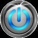 Brightest Flashlight-Torch LED by barkouktng