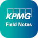 KPMG Field Notes by KPMG Agribusiness