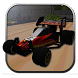 RC Racing by Brolicious Games
