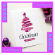 Christmas Cards Designs by Rajaoloan