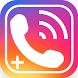 Fake Phone ID Caller - Plus by Mtf Studio