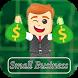 Business plan by App-Tech
