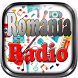 Romania Radio by madeleineholmes54