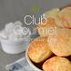 ClubGourmet: Receitas de Pão de Queijo by APP Be Easy