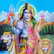 Gowri Viratham by Appz World