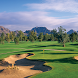 Arizona Biltmore Golf Club by AGN Sports