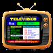 Televideo Rai by balins7 developer