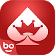 king of poker by Boyaa