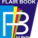 Flair Book