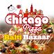 CHICAGO PIZZA BALTI BAZAAR by Smart Intellect Ltd