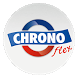 CHRONO Flex by ChronoLink